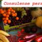 Le consulenze alimentari
