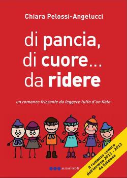 copertina_diPancia1