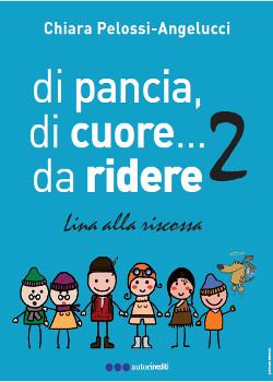copertina_diPancia2